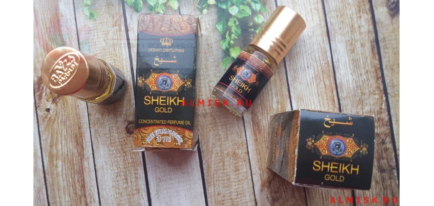 Масляные духи, 3мл Al-Rehab, Ravza, Al-rayan, Zahra