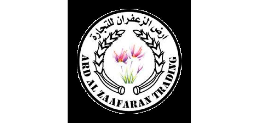 Арабские духи Ard Al Zaafaran спреи 50мл, Al-Rehab спреи 35мл-50мл