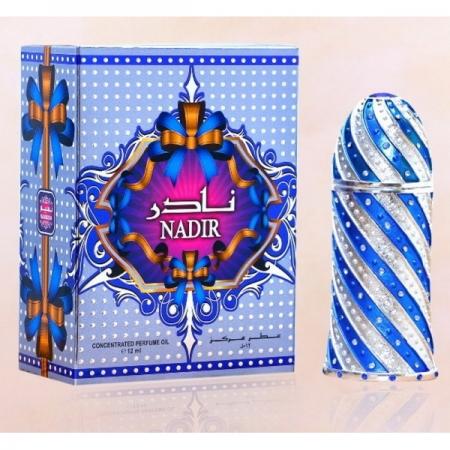 Nadir / Надир 12мл Naseem