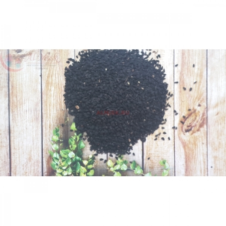Семена черного тмина 100г. На развес