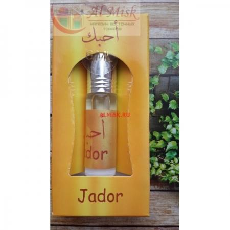Jador 6ml