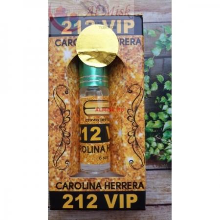 212 VIP CARALINA HERRERA