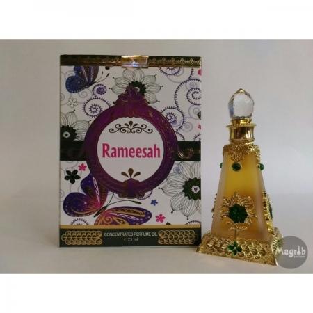 RAMEESAH / РАМИСА 25ml NASEEM