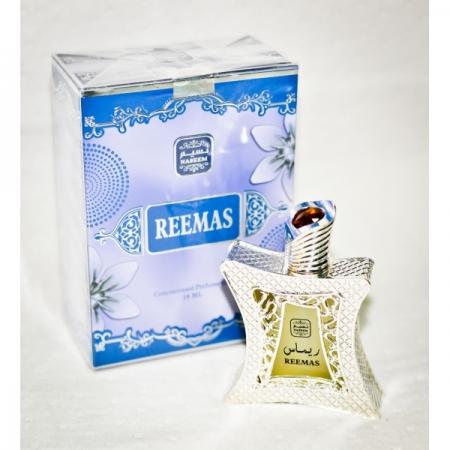 REEMAS / РИМАС 18ml Nesaam